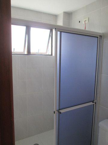 Apartamento para alugar com 4 dormitórios em Rudge ramos, Sao bernardo do campo cod:17313 - Foto 11