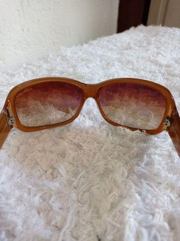 Óculos de Sol - Foto 6