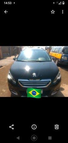 Peugeot Allure automático - Foto 5