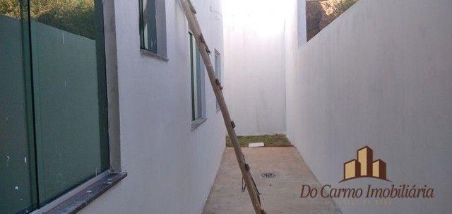 Casa térrea - Duque de Caxias - Foto 11