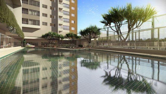 Apartamento 3 Quartos em Goiânia, Jardim Europa - Foto 11