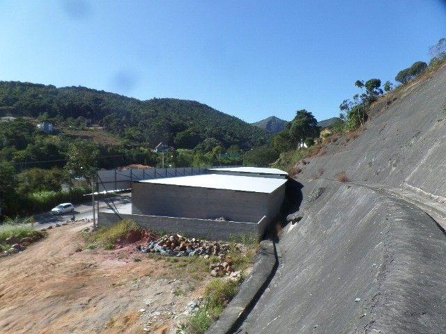 Loja para aluguel tem 54 m² na Tere - Fri  -   Prata - Teresópolis - R.J:. - Foto 12