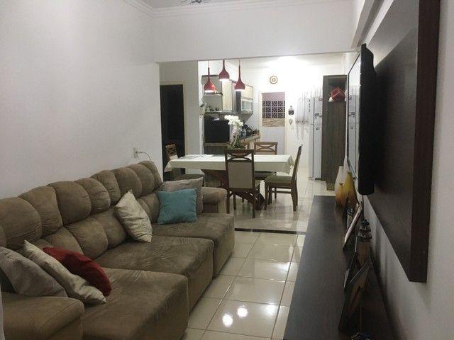 Vendo gemido  no Guanabara  semi imobiliado  - Foto 2