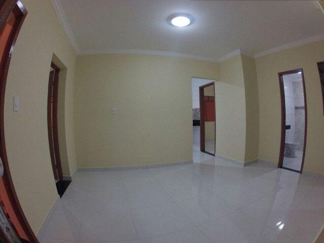 Apartamento 03 quartos Bom Jesus Viçosa - MG