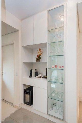 Casa com 3 dormitórios à venda, 181 m² por R$ 1.485.000,00 - Loteamento Residencial Vila B - Foto 5