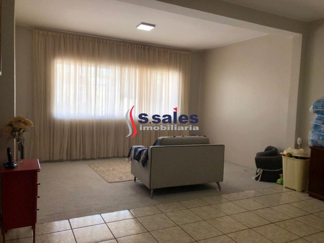 Casa na Rua 12 Dentro de Condomínio Fechado em Vicente Pires!! - Foto 6