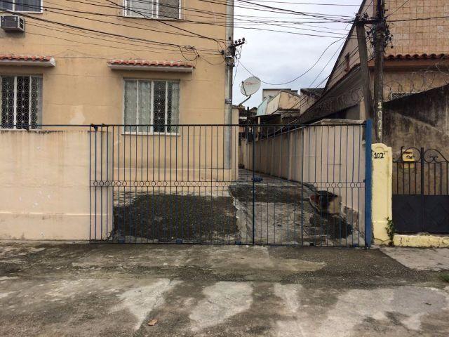 Bento Ribeiro Lindo Apartamento 1 Qt Oportunidade Única