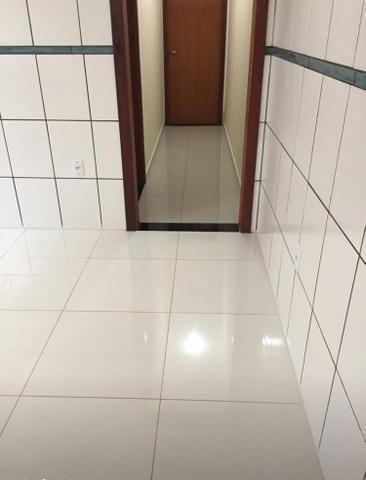 Casa nova Jd Zé Pereira próx terminal Júlio de Castilho