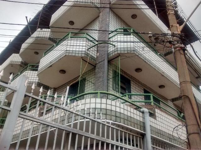 Apartamento P-Sul, 3 quartos avarandados. S/IPTU e S/ Condomínio