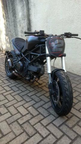 Olx Ducati Monster