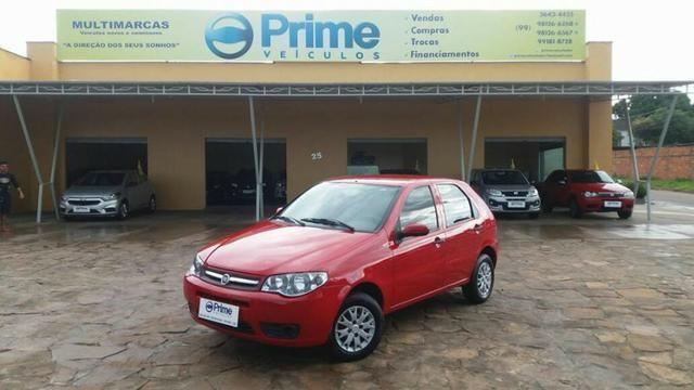 Fiat Palio Fire Economy 1.0 2013/2013