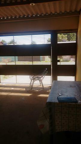 Casa Ja Financiada bairro Marajoara bem localizada