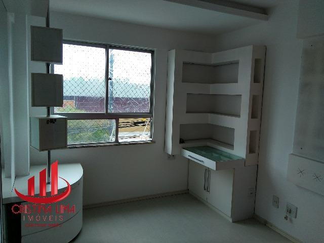 Condomínio Pedras do Vale - Nova Saneamento - sombra - 280.000 - Desocupado