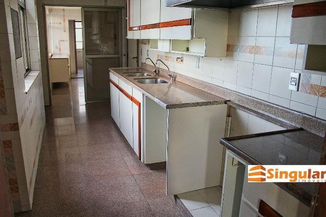 Apartamento 1 por andar no Esplanada - Foto 12