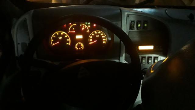 Motor home unidade movel - Foto 9