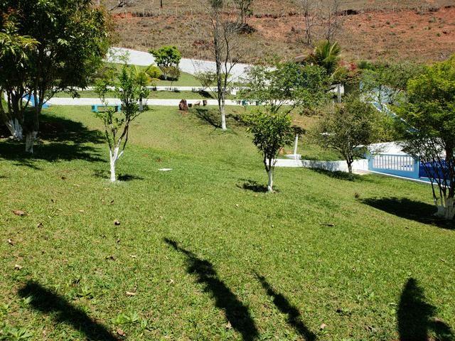 Chacara Paraiso.Presente da Naturesa.Reserve Já! - Foto 10