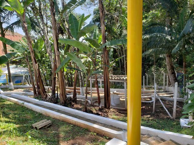 Chacara Paraiso.Presente da Naturesa.Reserve Já! - Foto 9