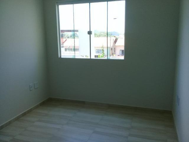 Apartamento a 600 metros# mar, em Itajuba# Barra Velha - Foto 9