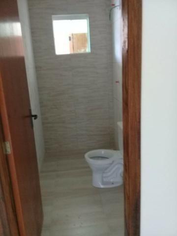 Apartamento a 600 metros# mar, em Itajuba# Barra Velha - Foto 11