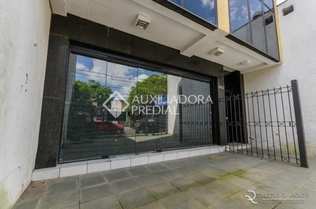 Loja comercial para alugar em Menino deus, Porto alegre cod:249498 - Foto 4