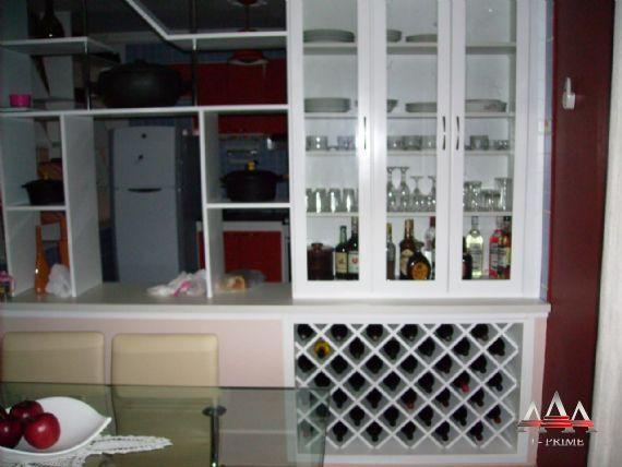Chácara à venda em Centro, Santo antônio do leverger cod:219 - Foto 16