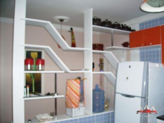 Chácara à venda em Centro, Santo antônio do leverger cod:219 - Foto 14