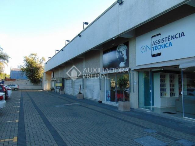 Loja comercial para alugar em Jardim itú sabará, Porto alegre cod:251704 - Foto 3