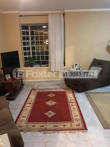 Casa à venda com 3 dormitórios em Tristeza, Porto alegre cod:168977 - Foto 4