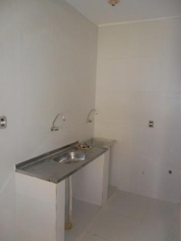 Apartamento para aluguel, 2 quartos, montese - fortaleza/ce - Foto 12