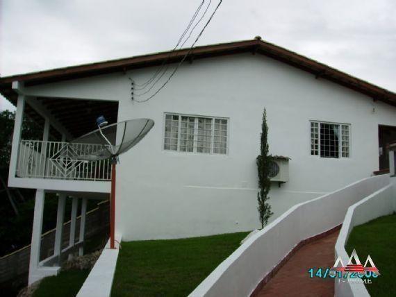 Chácara à venda em Centro, Santo antônio do leverger cod:219 - Foto 11