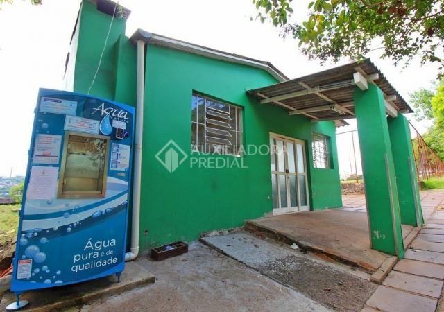 Apartamento à venda com 4 dormitórios em Santa tereza, Porto alegre cod:287442 - Foto 13