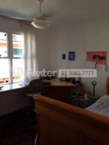 Casa à venda com 3 dormitórios em Tristeza, Porto alegre cod:168977 - Foto 14
