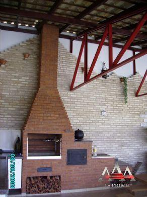 Chácara à venda em Centro, Santo antônio do leverger cod:219 - Foto 5
