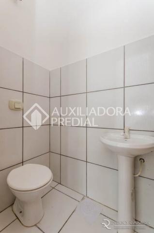 Loja comercial para alugar em Menino deus, Porto alegre cod:249498 - Foto 13
