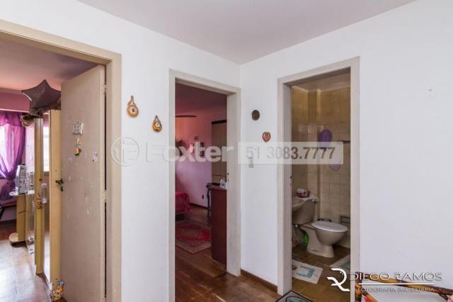 Casa à venda com 3 dormitórios em Cavalhada, Porto alegre cod:185540 - Foto 15