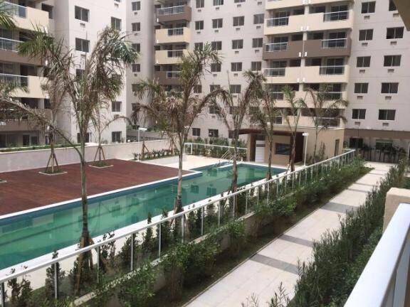Promoção, Pronto p/ Morar, Apartamentos 3 Qts (1 Suite) Com Lazer Completo - Foto 11