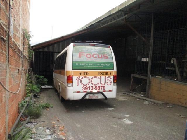 Loteamento/condomínio à venda em Santa maria, Contagem cod:274 - Foto 2