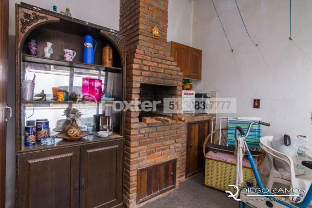 Casa à venda com 3 dormitórios em Cavalhada, Porto alegre cod:185540 - Foto 12