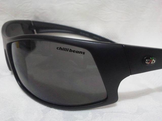 fbe4a96192a2b Óculos Chilli Beans Polarizada Masculino (Original) - Bijouterias ...