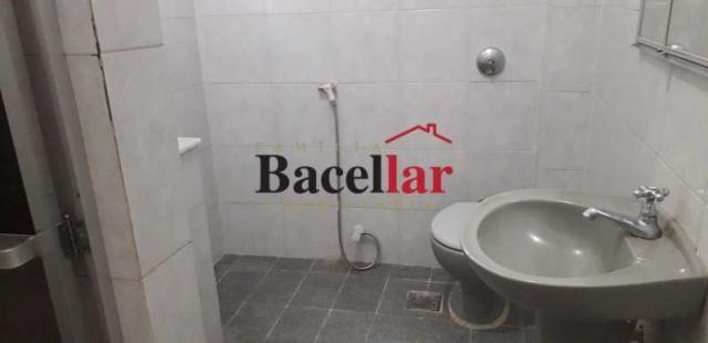 Apartamento à venda com 2 dormitórios em Rio comprido, Rio de janeiro cod:TIAP22719 - Foto 12