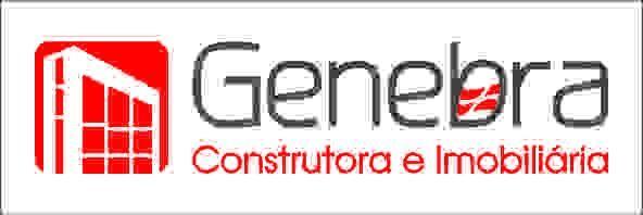 Apartamento à venda com 4 dormitórios em Gutierrez, Belo horizonte cod:158