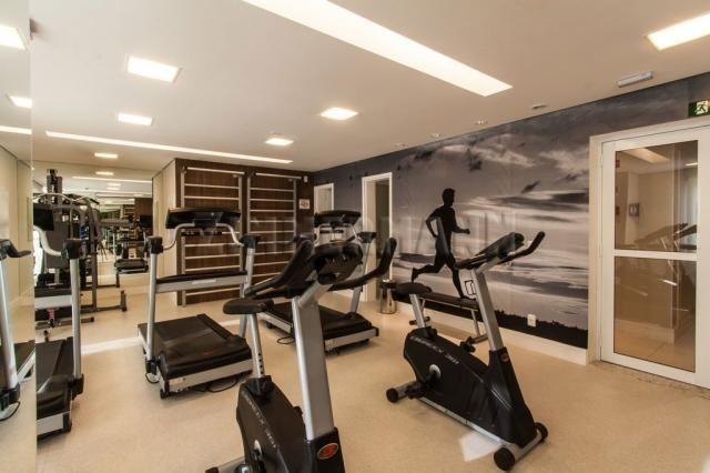 Apartamento à venda com 2 dormitórios em Alto da lapa, São paulo cod:103905