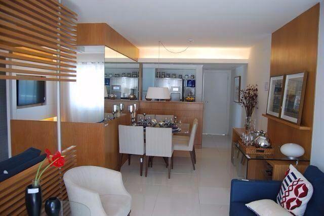 Promoção, Pronto p/ Morar, Apartamentos 3 Qts (1 Suite) Com Lazer Completo - Foto 14