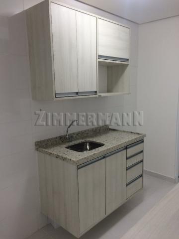 Apartamento à venda com 2 dormitórios em Alto da lapa, São paulo cod:103905 - Foto 7