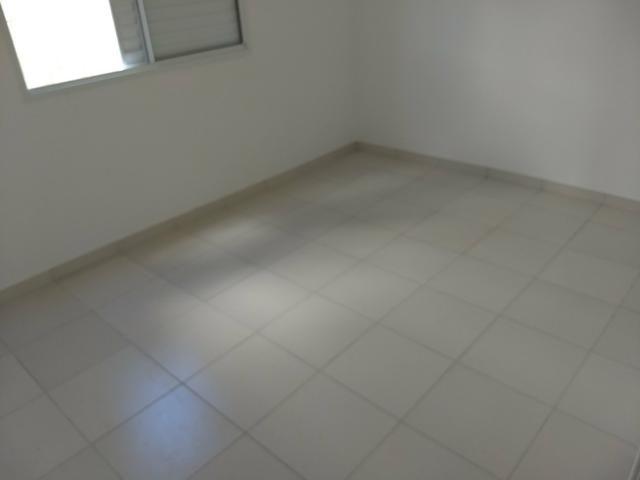 Casa 2 quartos no condomínio vida Bela região noroeste de Goiânia - Foto 9