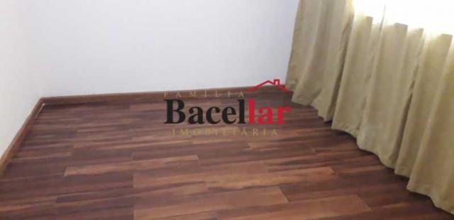 Apartamento à venda com 2 dormitórios em Rio comprido, Rio de janeiro cod:TIAP22719 - Foto 11