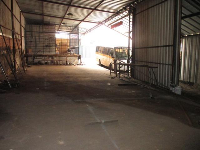 Loteamento/condomínio à venda em Santa maria, Contagem cod:274 - Foto 6