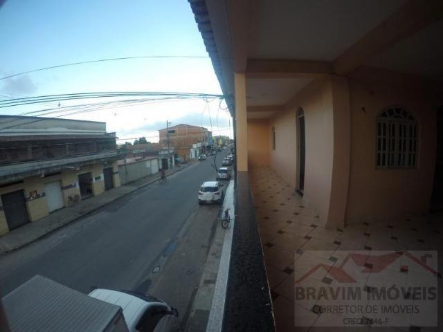 Excelente ponto comercial em Nova Carapina 2 - Foto 2