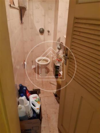Apartamento à venda com 2 dormitórios em Olaria, Rio de janeiro cod:857956 - Foto 11