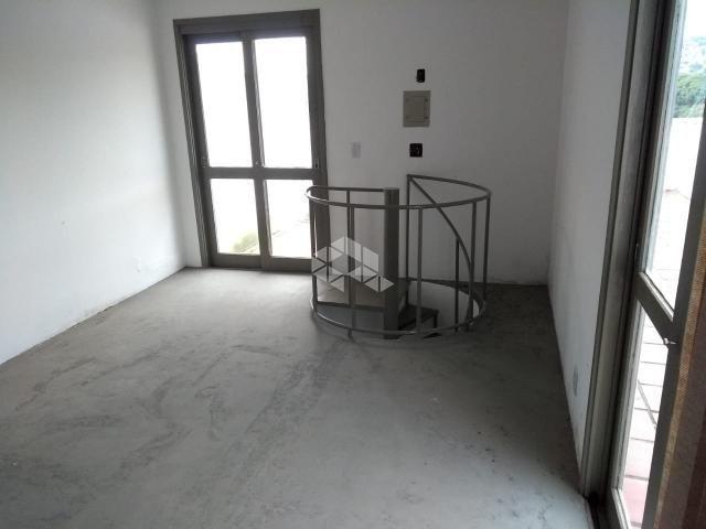 Escritório à venda em Partenon, Porto alegre cod:9906864 - Foto 11